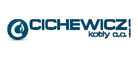 Chichewicz